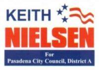 Keith Nielsen